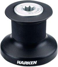 Harken - Harkens B8A skødespil