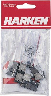 Harken - Vinschservice kit