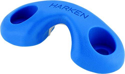 Harken - Bøjle Standard