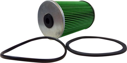 Recmar - Bränslefilter REC41650-502330