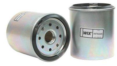 WIX Filtration - Wix brændstoffilter WF8245