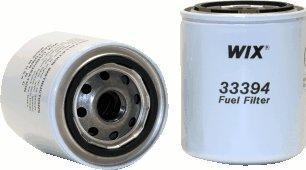 WIX Filtration - Wix brændstof filter 33394