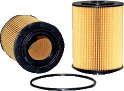 WIX Filtration - Wix oliefilter WL7007