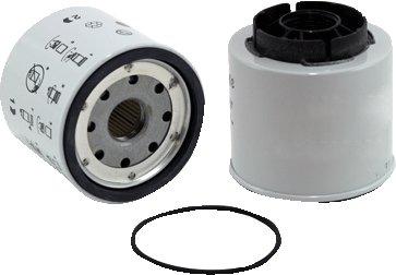 WIX Filtration - Wix brændstof-filter 33445