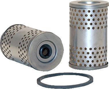 WIX Filtration - Wix bränslefilter 33271
