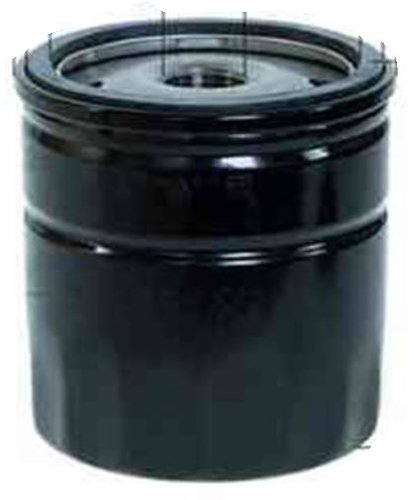 WIX Filtration - Wix oliefilter WL7246