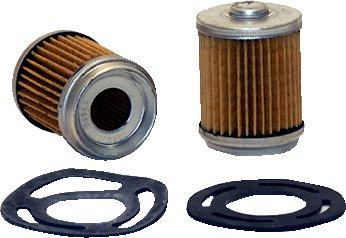 WIX Filtration - Wix brændstof-filter 33943