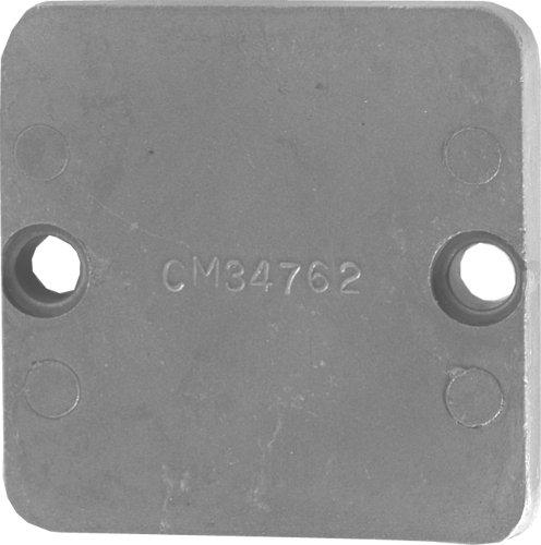 Martyr - Mercury Mariner sink adapterplate