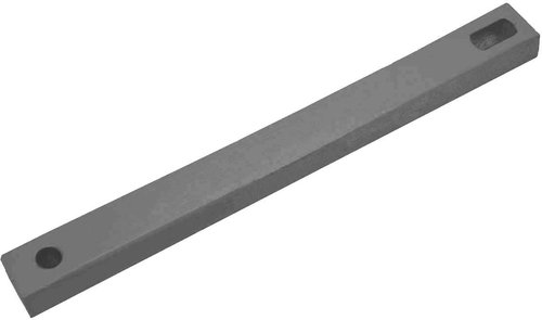 Martyr - M/M Zink anode Power Trim