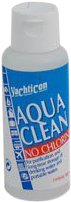 Yachticon - Vattenrening Aqua Clean 1000l