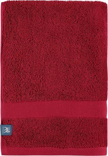 Gripsholm - Håndklæde