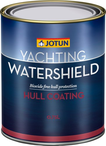Jotun - Watershield