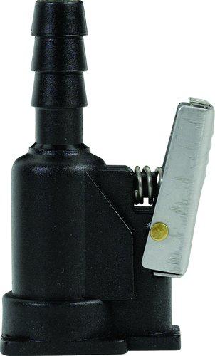 Scepter - Bränslekopplingar Scepter