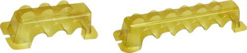 Osculati - Beskyttelseshætte til klemrække