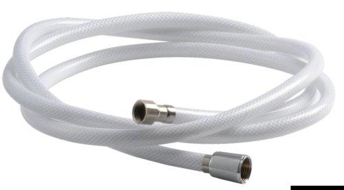 Osculati - Duschslang PVC