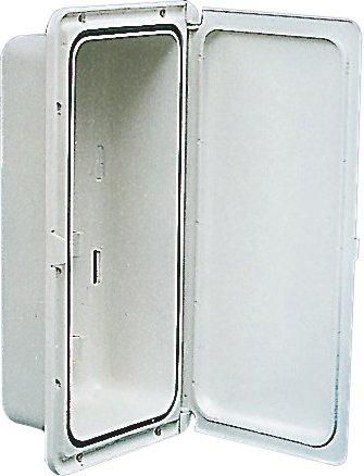 Osculati - Säilytyslokero/säilytyslaatikko