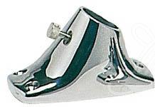 Osculati - Flaggstångshållare