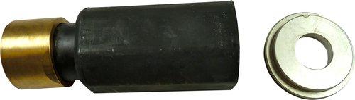 Solas - Propelnav 105, Rubex