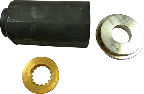 Solas - Propellernav 107, Rubex