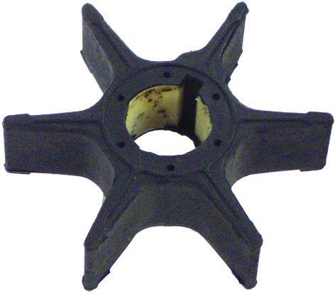 Recmar - Impeller t. Suzuki 35-65 Hk