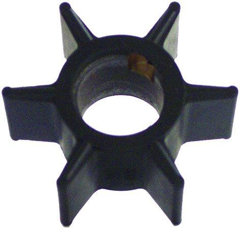 Recmar - Impeller til Mercury - Mariner