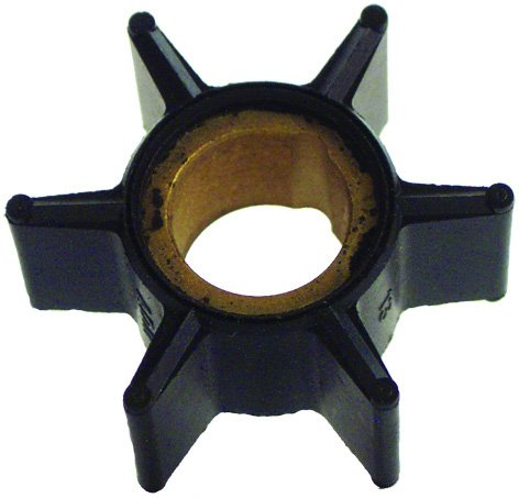 Recmar - Impeller t. Mercury - Mariner 3,5-9,8 Hk