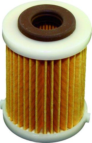 Recmar - Brændstoffilter t. Yamaha 150-300 Hk