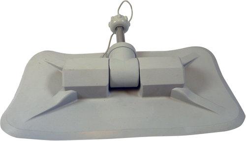 DOUBLE-O - Reservedele til gummibåd