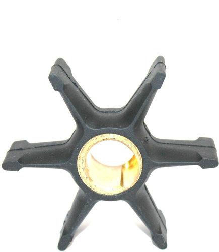 Recmar - Impeller