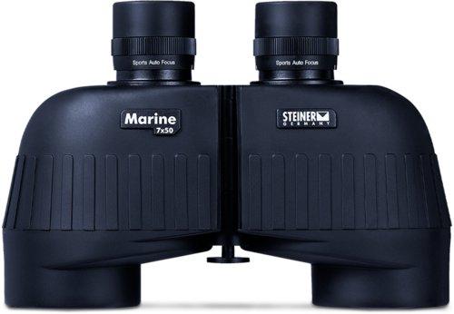 Steiner - Marine 7x50
