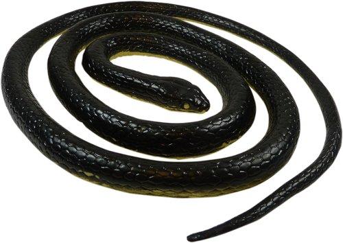 - Fågelskrämma, orm