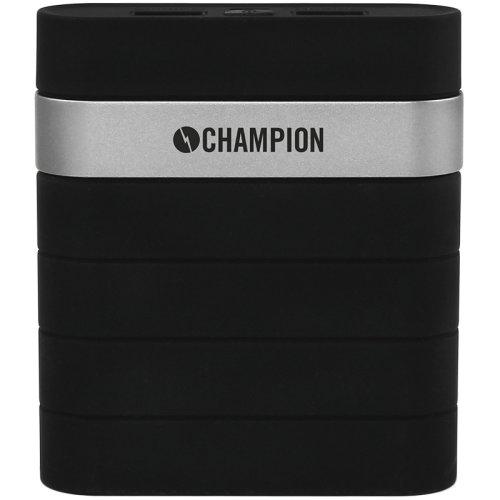 Champion (electronics) - Powerbank
