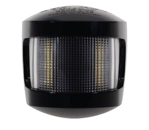 - Dobbellanterne LED 2 nm Sidemontering