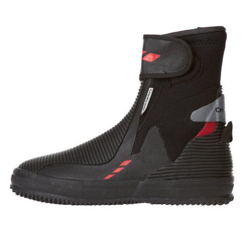Crewsaver - Neopren Boot Basalt