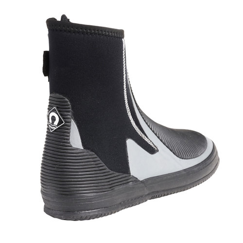 Crewsaver - Zip Boot