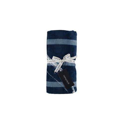 Gripsholm - Badehåndkle