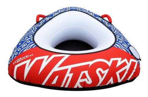 Watski - Vetorengas Red Wave Rider