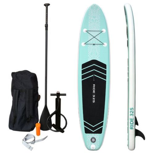 - Stand up paddle board - SUP RIDE 320
