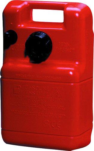 Scepter - Scepter Neptune bränsletankar