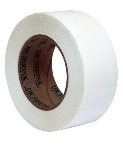 - Tape Krympeplast