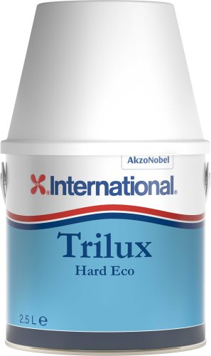 International - Trilux Hard Eco
