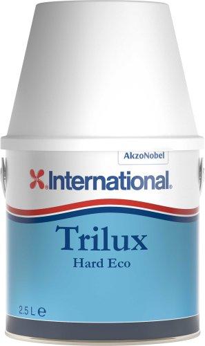 International - Trilux hard eco
