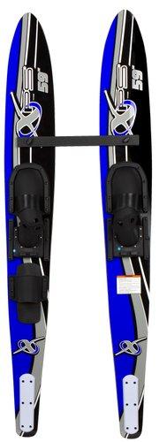 - Vattenskidor, Junior Combo XPS 59