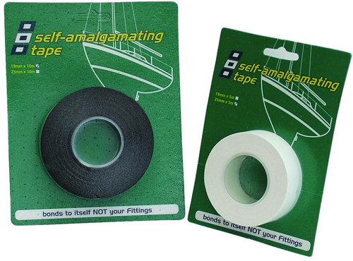 P.s.p Marine Tapes Ltd - Vulkaniserende tape