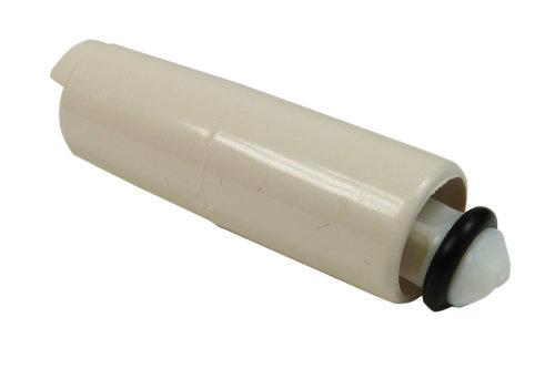 Whale - Kontraventil 13mm.