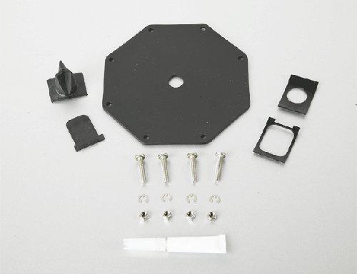 Whale - Forskellige service kits til Henderson fra Whale