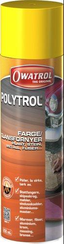 Owatrol - Owatrol Polytrol Spray