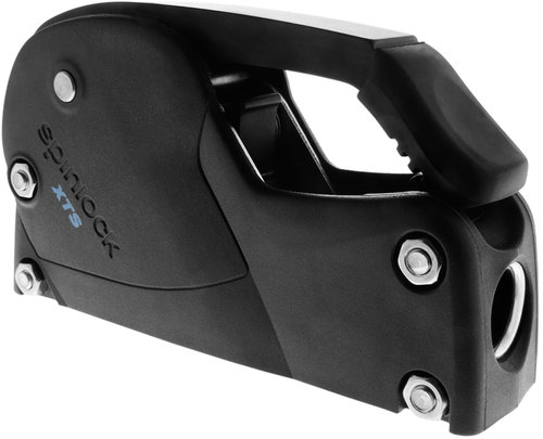 Spinlock - Aflaster XTS