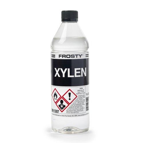- Xylen