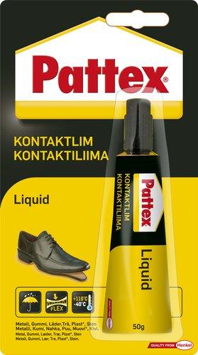 Pattex - Kontaktlim